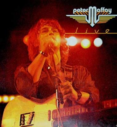 Maffay Live 76
