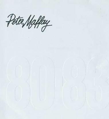 Maffay 80 83