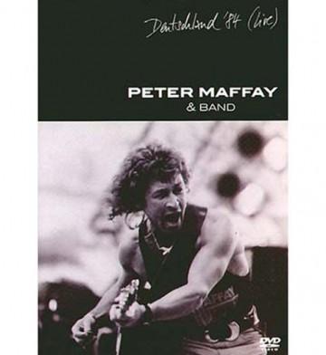 Maffay - Deutschland 84