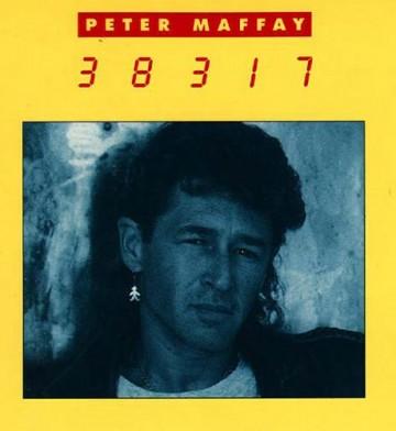 Maffay 38317