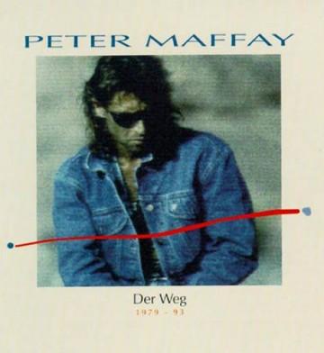 Maffay - Der Weg