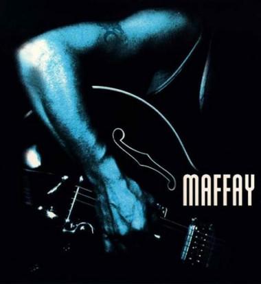 Maffay 96