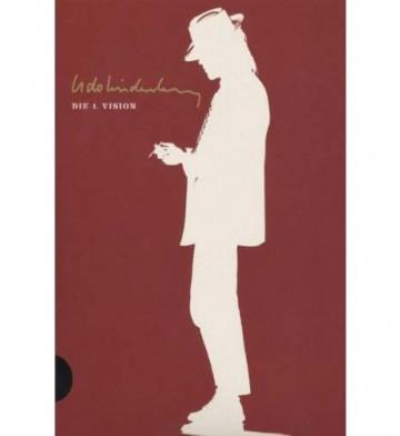 Udo Lindenberg - Die Erste Vision