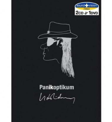 Udo Lindenberg - Panoptikum