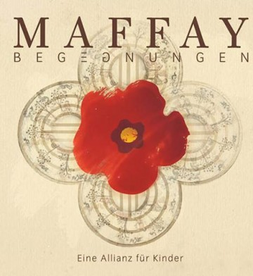 Maffay Begegnungen II