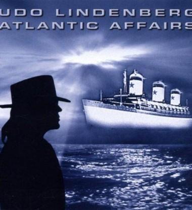 Udo Lindenberg Atlantic Affairs