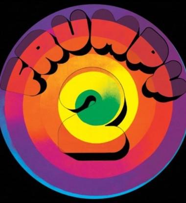 Frumpy 2