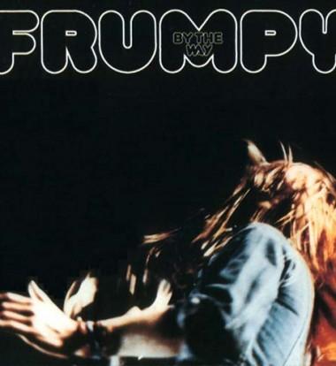 Frumpy By The Way