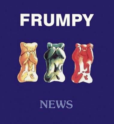 Frumpy News