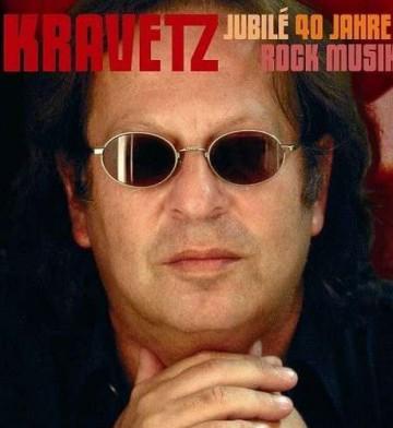 Kravetz Jubile