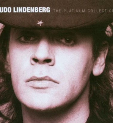 Lindenberg Platium Collection