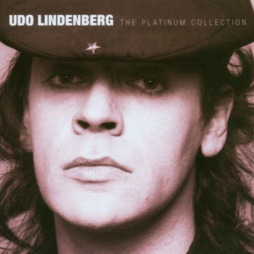 Lindenberg Platium Collection