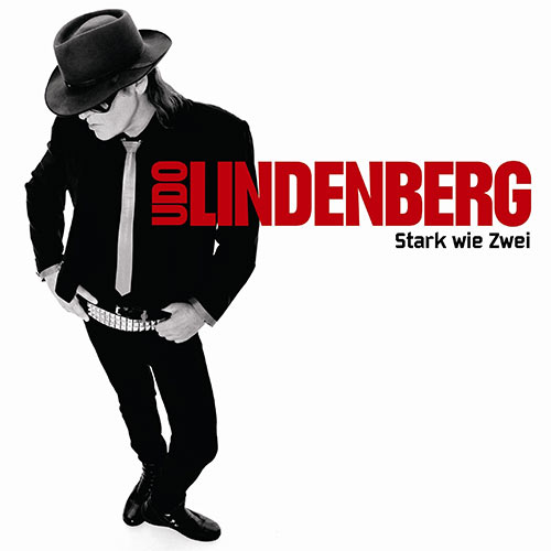 Lindenberg Stark wie Zwei