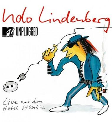 Lindenberg MTV Unplugged