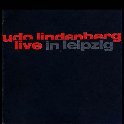 Udo Lindenberg