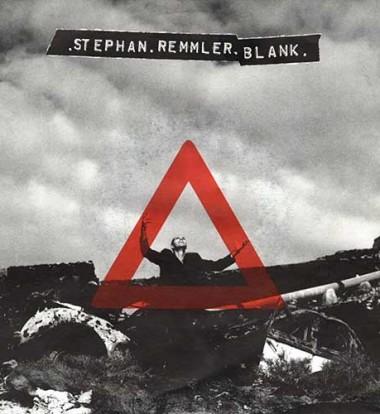 Stephan Remmler - Blank